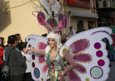 Desfile-carnavalmoral-2011-110