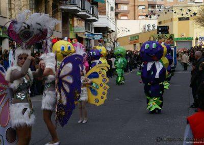 Desfile-carnavalmoral-2011-111