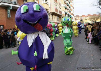 Desfile-carnavalmoral-2011-114