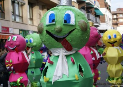 Desfile-carnavalmoral-2011-115