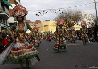 Desfile-carnavalmoral-2011-116