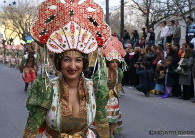Desfile-carnavalmoral-2011-117