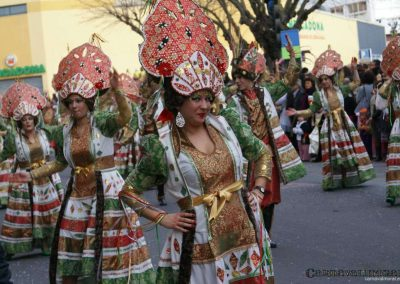 Desfile-carnavalmoral-2011-119