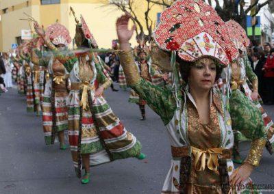 Desfile-carnavalmoral-2011-120