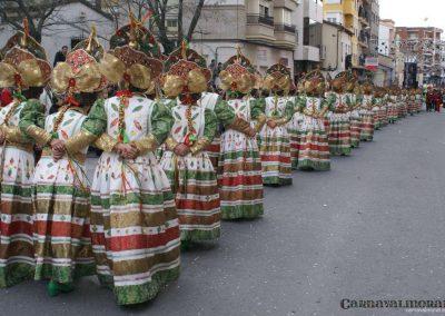 Desfile-carnavalmoral-2011-121