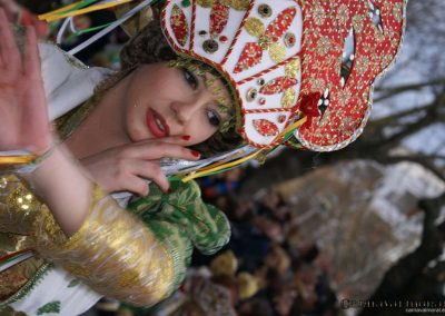 Desfile-carnavalmoral-2011-123