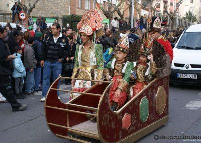 Desfile-carnavalmoral-2011-125