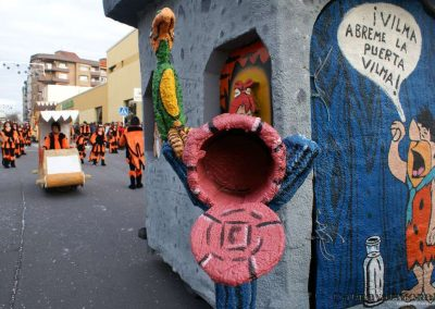 Desfile-carnavalmoral-2011-126