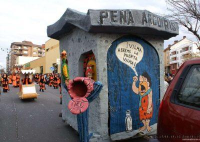 Desfile-carnavalmoral-2011-127