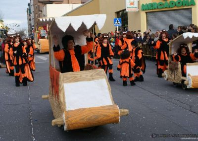 Desfile-carnavalmoral-2011-128