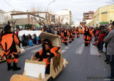 Desfile-carnavalmoral-2011-129