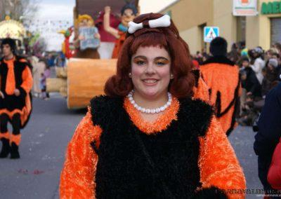 Desfile-carnavalmoral-2011-130