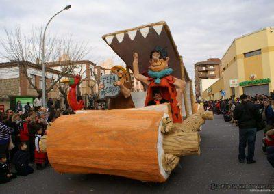 Desfile-carnavalmoral-2011-132