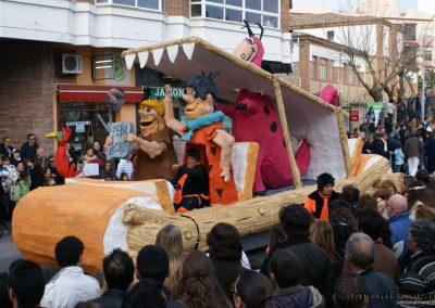 Desfile-carnavalmoral-2011-133