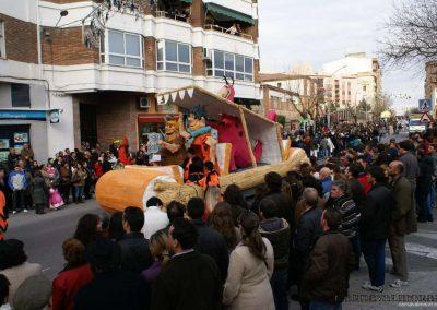 Desfile-carnavalmoral-2011-134