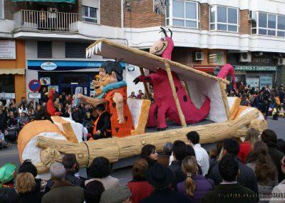Desfile-carnavalmoral-2011-135