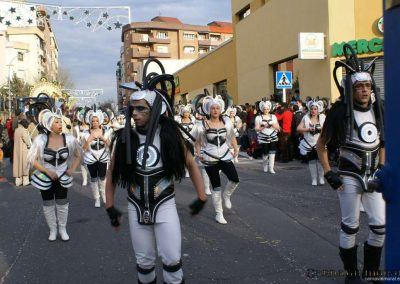 Desfile-carnavalmoral-2011-137