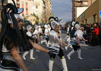 Desfile-carnavalmoral-2011-140