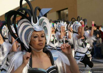 Desfile-carnavalmoral-2011-143