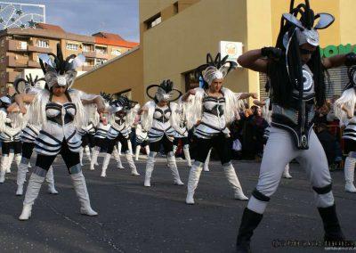 Desfile-carnavalmoral-2011-144