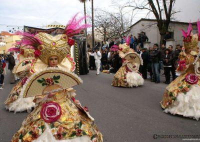 Desfile-carnavalmoral-2011-145