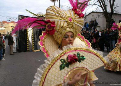 Desfile-carnavalmoral-2011-146
