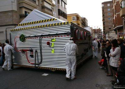 Desfile-carnavalmoral-2011-147