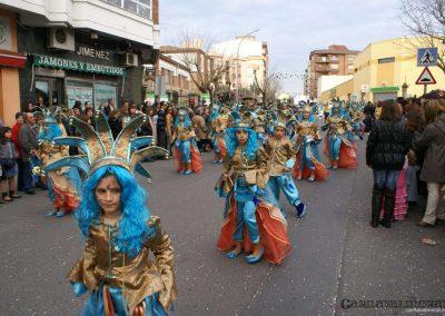 Desfile-carnavalmoral-2011-148