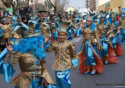 Desfile-carnavalmoral-2011-149