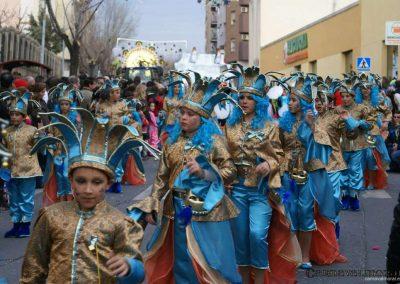 Desfile-carnavalmoral-2011-150