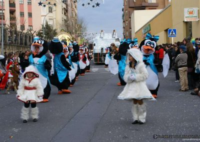 Desfile-carnavalmoral-2011-151
