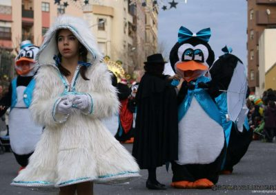 Desfile-carnavalmoral-2011-152