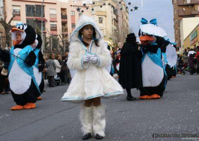 Desfile-carnavalmoral-2011-153