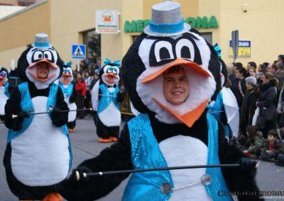 Desfile-carnavalmoral-2011-155