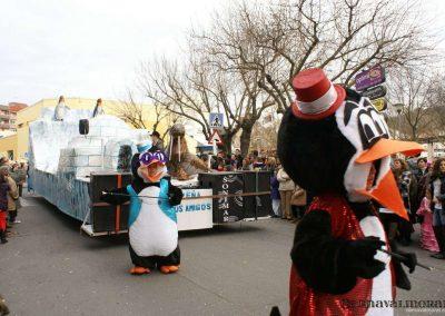 Desfile-carnavalmoral-2011-157