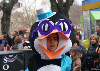 Desfile-carnavalmoral-2011-158