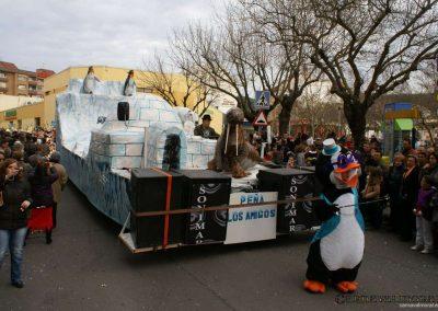 Desfile-carnavalmoral-2011-159