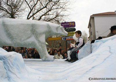 Desfile-carnavalmoral-2011-160