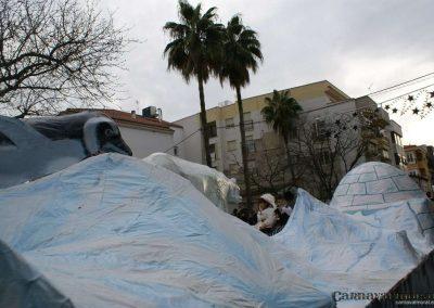 Desfile-carnavalmoral-2011-161