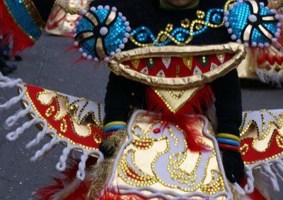 Desfile-carnavalmoral-2011-162