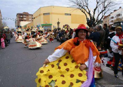 Desfile-carnavalmoral-2011-163
