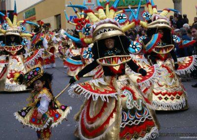 Desfile-carnavalmoral-2011-165