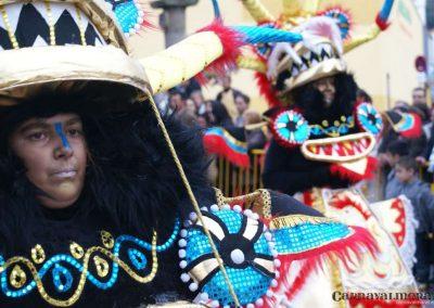 Desfile-carnavalmoral-2011-166