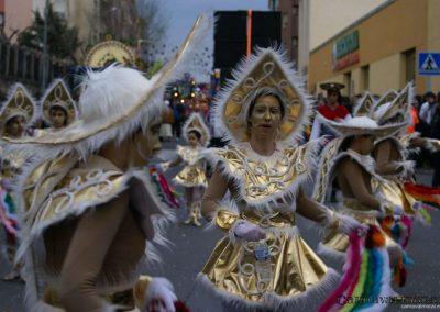 Desfile-carnavalmoral-2011-168