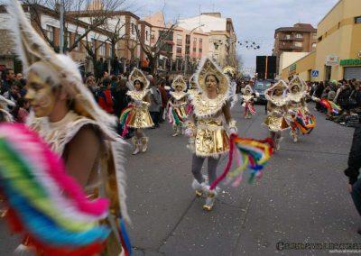 Desfile-carnavalmoral-2011-169