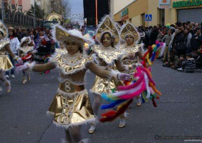 Desfile-carnavalmoral-2011-170