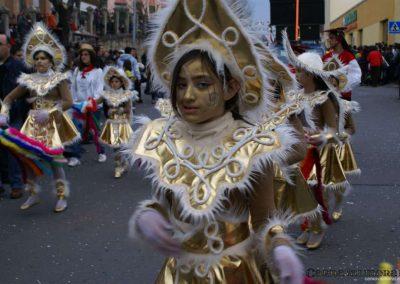 Desfile-carnavalmoral-2011-171