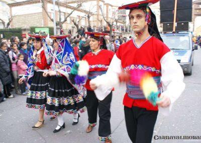 Desfile-carnavalmoral-2011-172