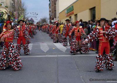 Desfile-carnavalmoral-2011-174