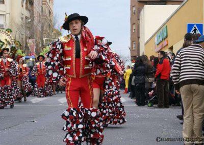 Desfile-carnavalmoral-2011-176